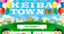 keibatown/投資競馬比較