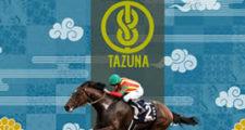 タズナtazuna/投資競馬比較